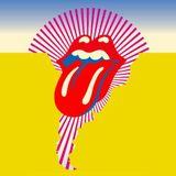 17vo programa LSRM especial de los Rolling Stones