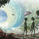 Lattus - Interstellar Beings [Dj Set]