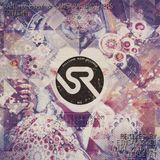 Rami Deejay, Samsara Brothers - Tonight (Anthony Nitti Remix)