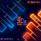 90's ShortMix Episode 44