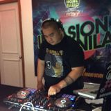 INVASION MANILA, My best of the 70's, 80's 90's & 2000. flashback mixes.
