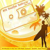 MJs Essential Soulful House - ideal for Holidays