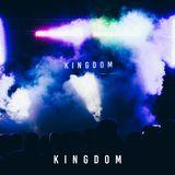 Tom Higham presents KINGDOM 2016 Promo Mix