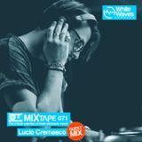 Mixtape_071 - Lucio Cremasco (may.2018)
