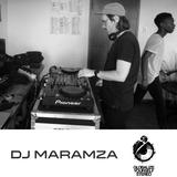 Vol 458 DJ Maramza Feature 27 July 2018