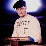 Zoohacker - Electronic Dance Thrash Mix Vol.1 (2014)