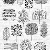 Dub dla lasu
