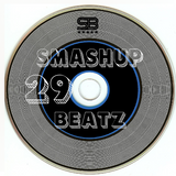 Smashup Beatz Radio Show Episode 29