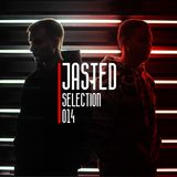 Jasted - Selection 014