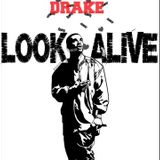 LOOK ALIVE MIX
