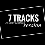 7 Tracks Session V.1. Dj Shaolin