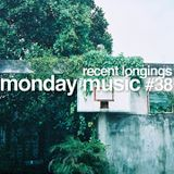 monday music #38