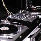 ac/dc mix classic breaks
