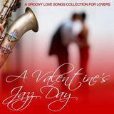 A Valentine's Jazzy Day