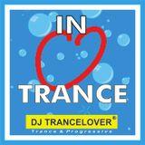 DJ Trancelover Second Way Mix 2012