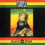 Congo Natty Bass Presents... Black Star Live in Session (1995)