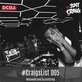 #CraigsList 005