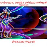 Back Dat Jazz Up