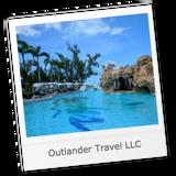 Episode 220: Beaches Resort – Turks & Caicos