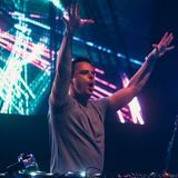 Markus Schulz - Live @ A State Of Trance Miami 20.03.2016 (UMF)