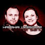 Harakiri Lifestyle 004 by Ampersand