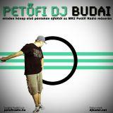 DJ Budai @ Petőfi DJ 2014.10.04. MR2 - Petőfi Rádió