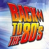 ALL NIGHT - BACK TO 80'S  -3-