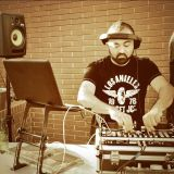 July 2014 - House DJ Throwdown - Live Set (3 part)