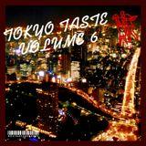 TOKYO TASTE VOL.6