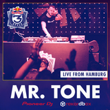 On The Floor – Mr. Tone at Red Bull 3Style Germany National Final