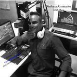 Sinfonia Alternativa 60th Show - 2016Oct10 - www.radiocruzeiro.pt - alternativa@radiocruzeiro.pt