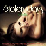 Stolen days