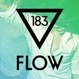 Franky Rizardo presents FLOW Episode ▽183