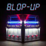 Blop-Up