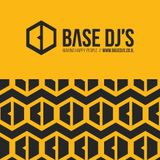 Base Dj's - Making Happy People Spring 2016 - Mixed By DJ Eyal Meir