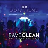Down Time (Electro House/Nu Disco/Bassline House) DJ Mix
