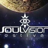 QUARTZUM Soulvision Festival 2012 [Mainfloor] (VENCEDOR)