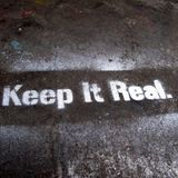 Keep It Real - Episode 9: Catching Up With Old Friends
