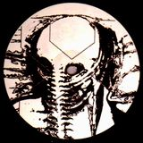 Laurent Ho vs Radium - Love & Fuck Chillout (11.07.99) [Part 1]