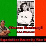 Especial Lee Marrow by Vitor Melo