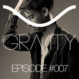 Tomas Heredia Presents Gravity Radio #007