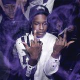 HuSs⚡C - Rap 2 Trap Mix
