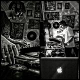 Bassmaker vs SiD Schranz mix