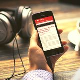Viva o Momento Presente  - Podcast 001#