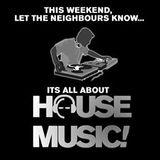 Dj Don Juan Benito!    Nj Underground House Mix!!  Vol. #63 / 2015 / Bks1Radio.com