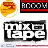 Booom Classic MiXtape | download link below