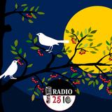 """19.01.2020 """"Το Φεγγάρι στην Ταράτσα"""" με την Λίνα κάθε Κυριακή 20:00-22:00"""