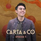CARTA & CO - EPISODE 9