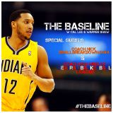 GameFace Weekly Presents: The Baseline Ep 53