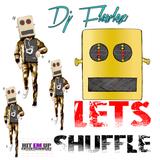 Lets Shuffle
